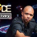 TODE-Philivey
